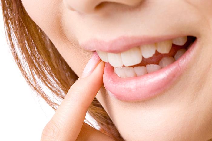 矯正歯科治療について